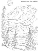 nature-coloring-pages-for-adults-1