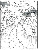 nature-coloring-pages-for-adults-10