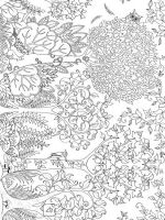 nature-coloring-pages-for-adults-13