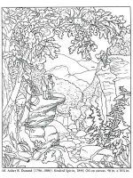 nature-coloring-pages-for-adults-14