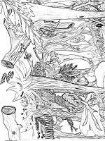 nature-coloring-pages-for-adults-16