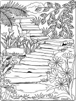 nature-coloring-pages-for-adults-2
