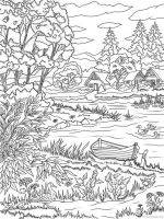 nature-coloring-pages-for-adults-3