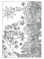 nature-coloring-pages-for-adults-5