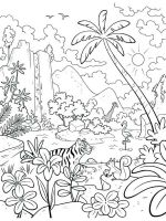 nature-coloring-pages-for-adults-7