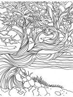 nature-coloring-pages-for-adults-8
