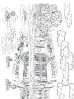 nature-coloring-pages-for-adults-9