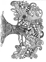 zentangle-oak-coloring-pages-3