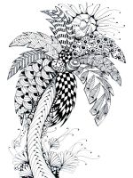 zentangle-palm-coloring-pages-5