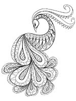 zentangle-peacock-coloring-pages-7