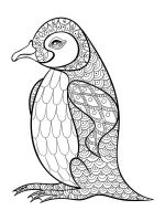 zentangle-penguin-coloring-pages-5