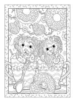 zentangle-puppy-coloring-pages-3
