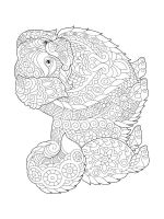 zentangle-puppy-coloring-pages-4
