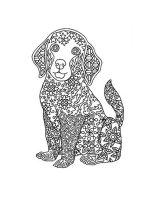 zentangle-puppy-coloring-pages-5