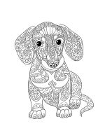 zentangle-puppy-coloring-pages-8