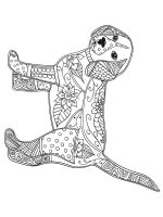 zentangle-puppy-coloring-pages-9