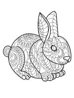 zentangle-rabbit-coloring-pages-18