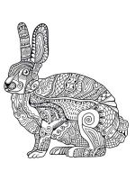 zentangle-rabbit-coloring-pages-19