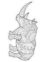 zentangle-rhino-coloring-pages-10