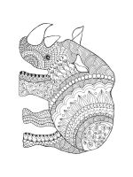 zentangle-rhino-coloring-pages-11