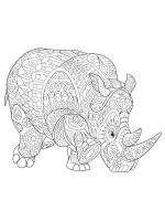 zentangle-rhino-coloring-pages-12