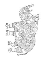 zentangle-rhino-coloring-pages-3