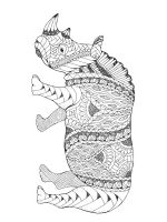 zentangle-rhino-coloring-pages-5