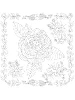 zentangle-rose-coloring-pages-1
