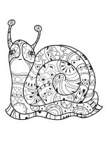 zentangle-snail-coloring-pages-12