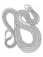 zentangle-snake-coloring-pages-1