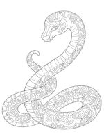 zentangle-snake-coloring-pages-11