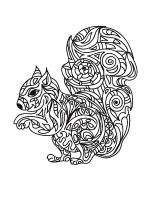 zentangle-squirrel-coloring-pages-1