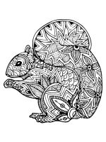 zentangle-squirrel-coloring-pages-10