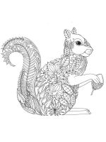 zentangle-squirrel-coloring-pages-11