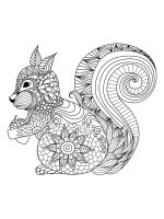 zentangle-squirrel-coloring-pages-3