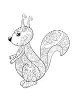 zentangle-squirrel-coloring-pages-5