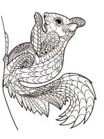 zentangle-squirrel-coloring-pages-6