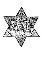 zentangle-stars-coloring-pages-1