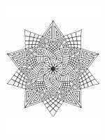 zentangle-stars-coloring-pages-3
