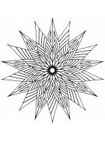 zentangle-stars-coloring-pages-7