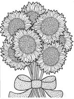 zentangle-sunflower-coloring-pages-1