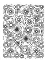 zentangle-sunflower-coloring-pages-4