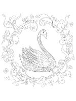 zentangle-swan-coloring-pages-6