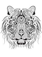 zentangle-tiger-coloring-pages-1