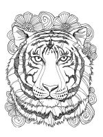 zentangle-tiger-coloring-pages-3