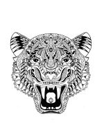 zentangle-tiger-coloring-pages-4