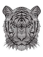 zentangle-tiger-coloring-pages-5