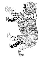 zentangle-tiger-coloring-pages-6