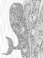 zentangle-whale-coloring-pages-1
