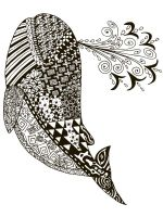 zentangle-whale-coloring-pages-3